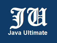Java Ultimate